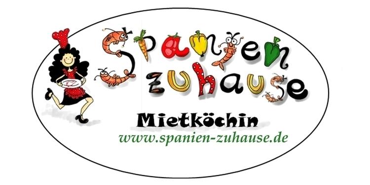 Logo home cooking business - illustration - yucustomizedart   ello