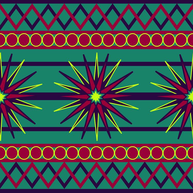 abstractpattern, pattern, patterndesign - kayla_catherine | ello