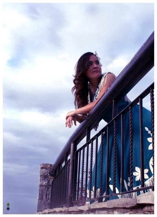 photography, mexicandancer - lulle-1128   ello