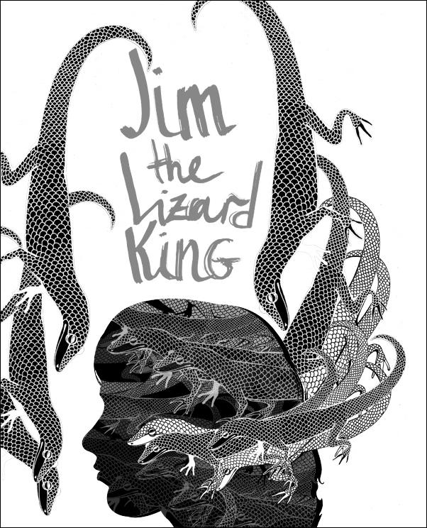Jim Morrison - jimmorrison, thedoors - depesha2 | ello