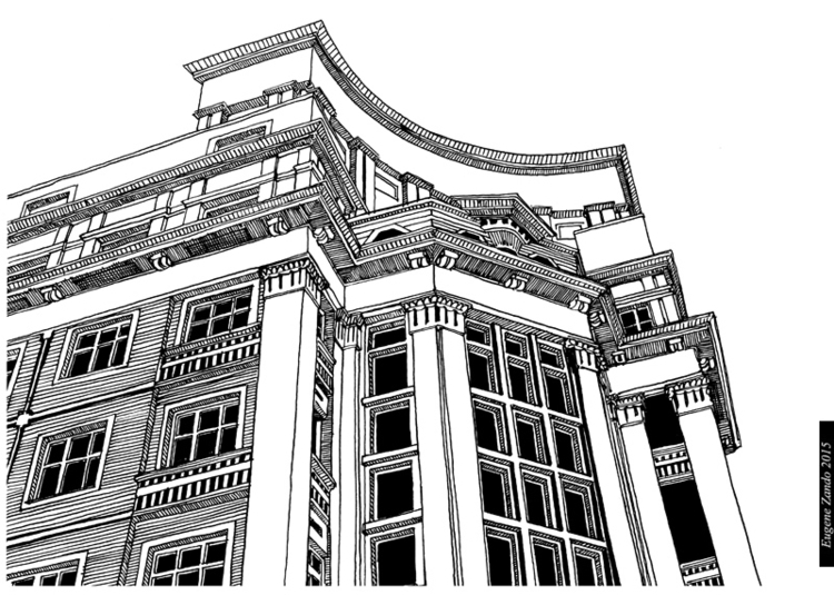 N2 - illustration - sarychev | ello