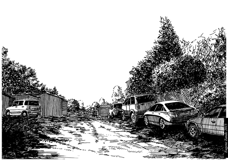 N12 - illustration - sarychev | ello