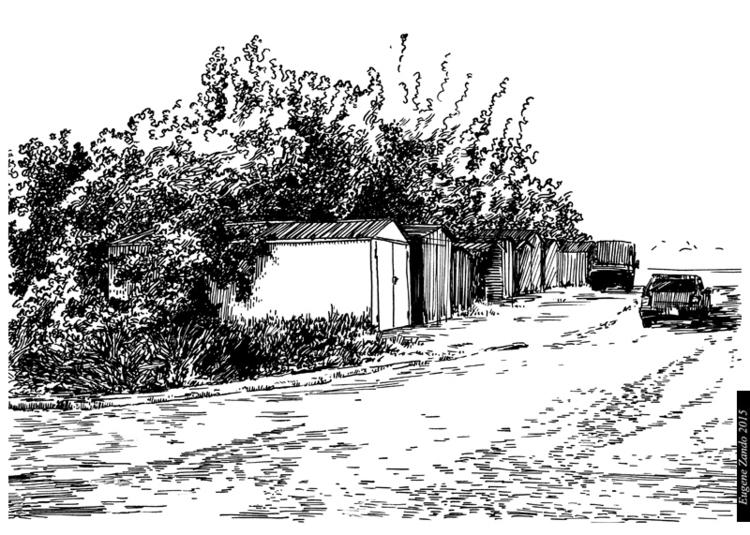 N13 - illustration - sarychev | ello