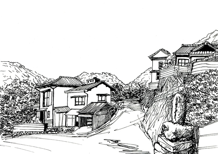 J03 - illustration - sarychev   ello