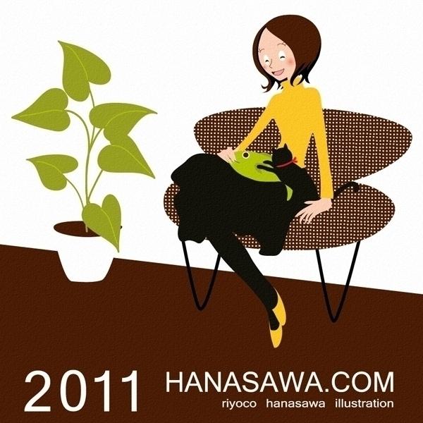 hanasawa Post 11 Mar 2015 07:58:01 UTC | ello