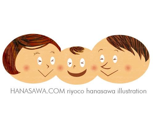 hanasawa Post 11 Mar 2015 07:59:06 UTC | ello