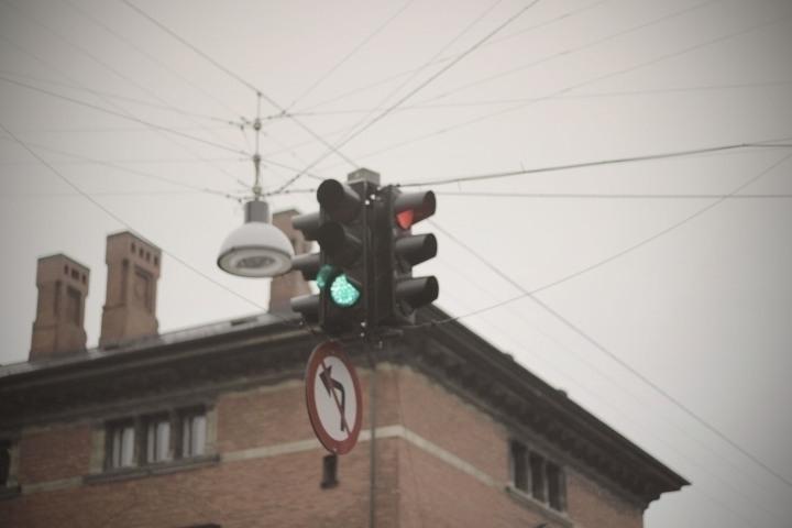 Street - copenhagen, denmark, photography - joanasantos   ello