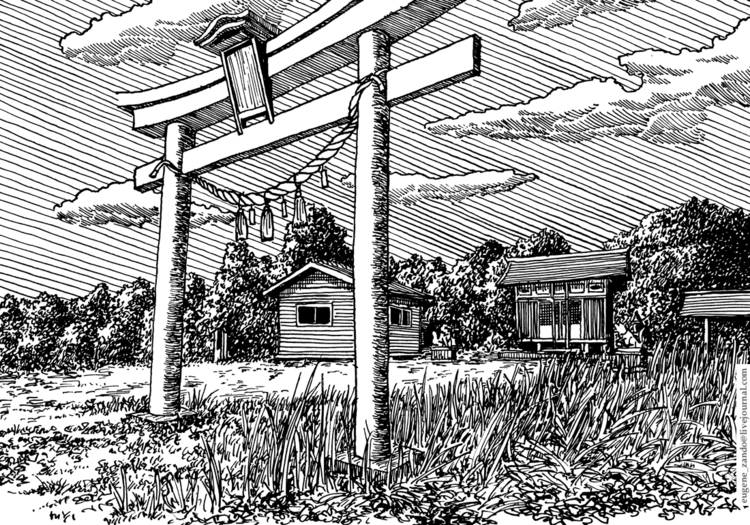 J60 - illustration - sarychev   ello
