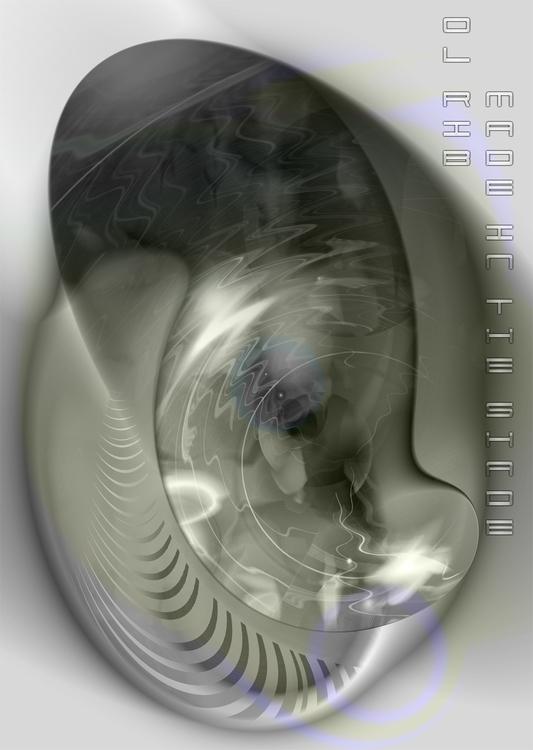 SHADE - ol-9213 | ello