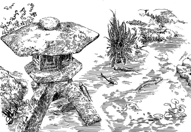 J67 - illustration - sarychev   ello