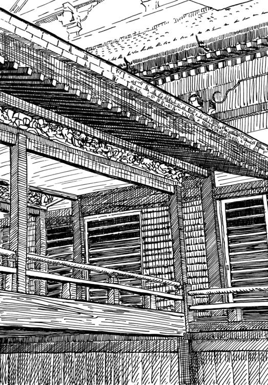 J72 - illustration - sarychev   ello