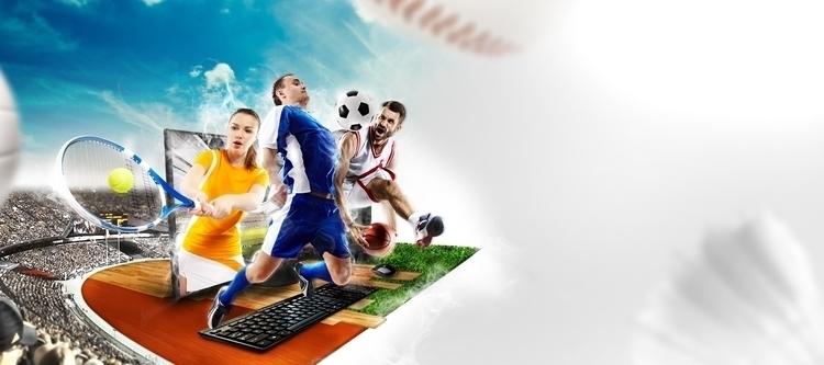Live Stream V2 - sports, livestream - rovielran | ello