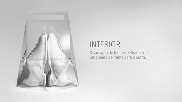 Package line sneakers Adidas Te - alinearide | ello