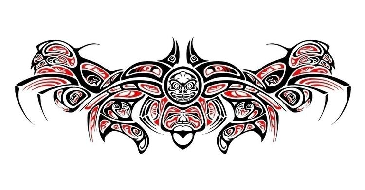 Dream - tattoos - lycius | ello