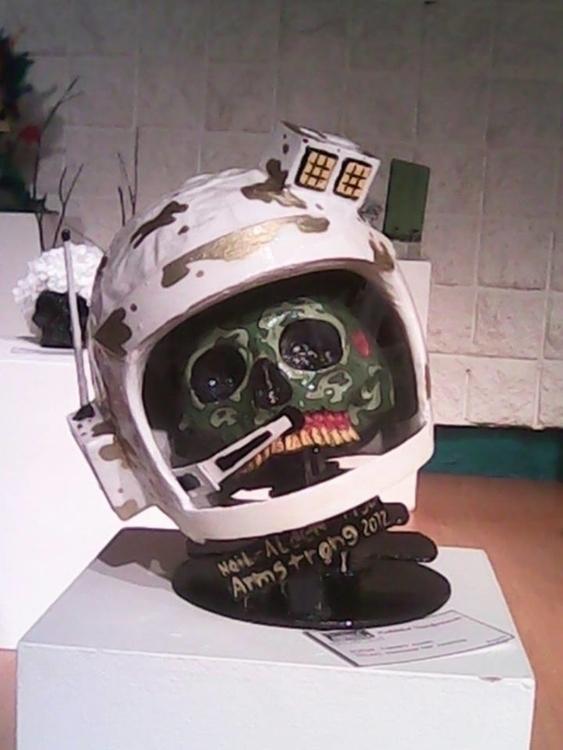... Neil Alden Armstrong - space - kamanyacosta | ello