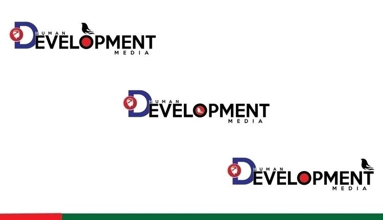 Logo COntest - logodesign - imtiazxx | ello