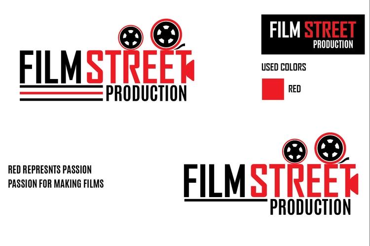 Logo Design Contest - logodesign - imtiazxx | ello