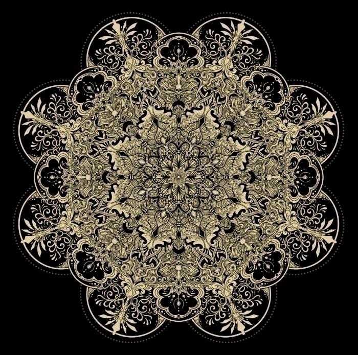 Winya 78 - sacred, sacredgeometry - winya | ello