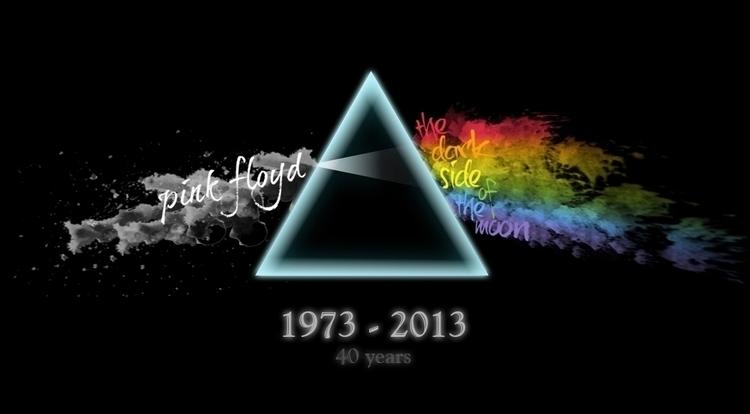 Tribute 40th anniversary Dark S - revo-1513 | ello