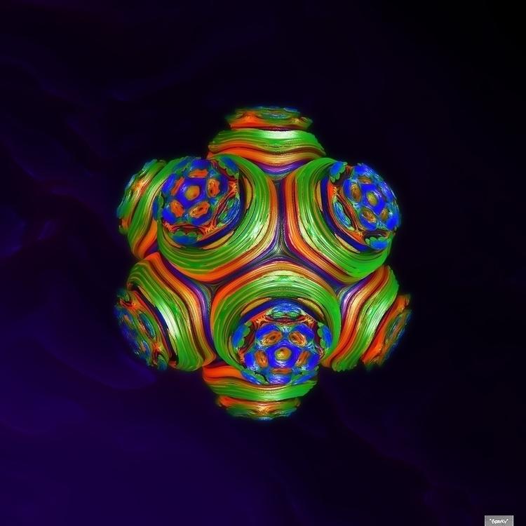 vibration bulb - perceptions fr - sparky-2715 | ello