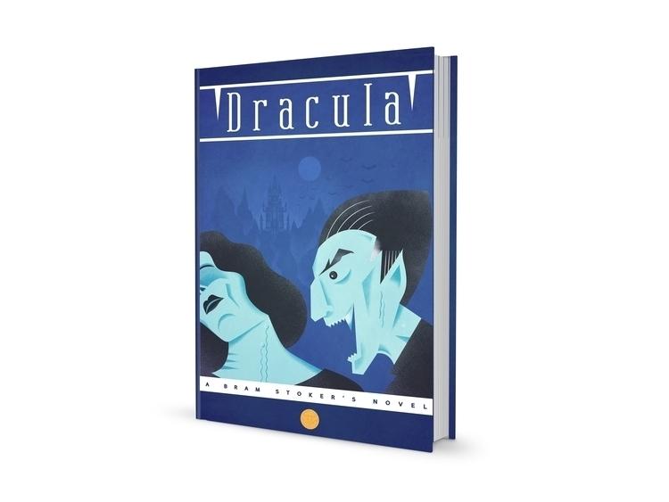 Serie remakes cover books, turn - bpcreaciones | ello