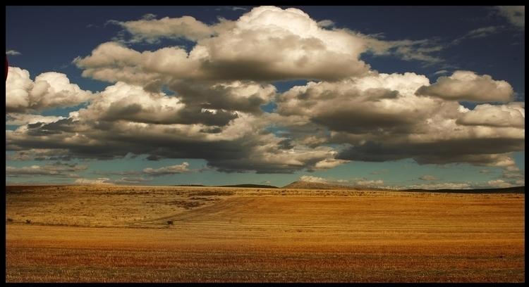 photography - alf-1315   ello