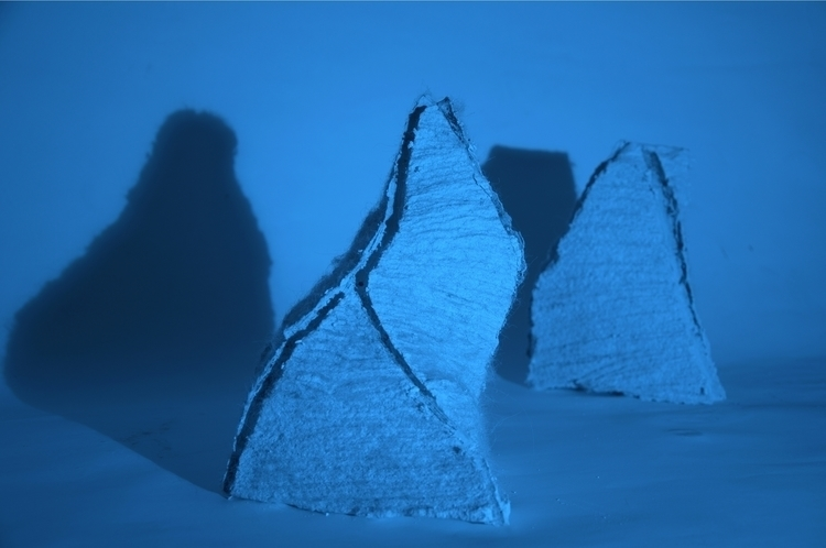 sculpture, object, structure - ondrejbelica   ello
