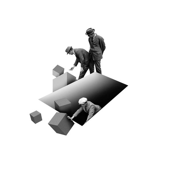 title Digital collage - marcosmtez | ello