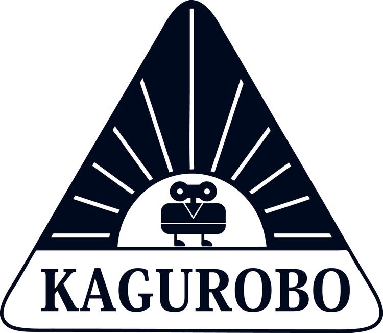 gattuso-8082 Post 20 Sep 2016 08:41:12 UTC   ello