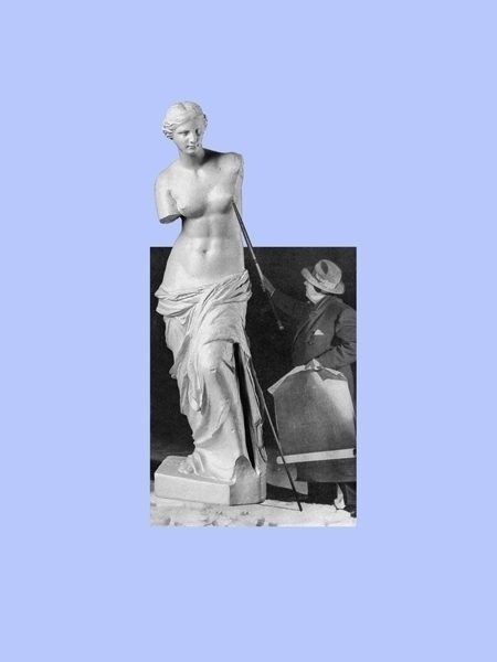 III 30×40 cm Giclée printing pa - marcosmtez   ello