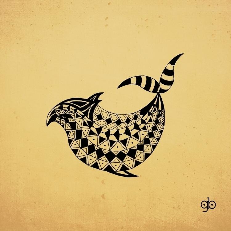 PALAWAN - illustration, drawing - gianbautista-3099 | ello