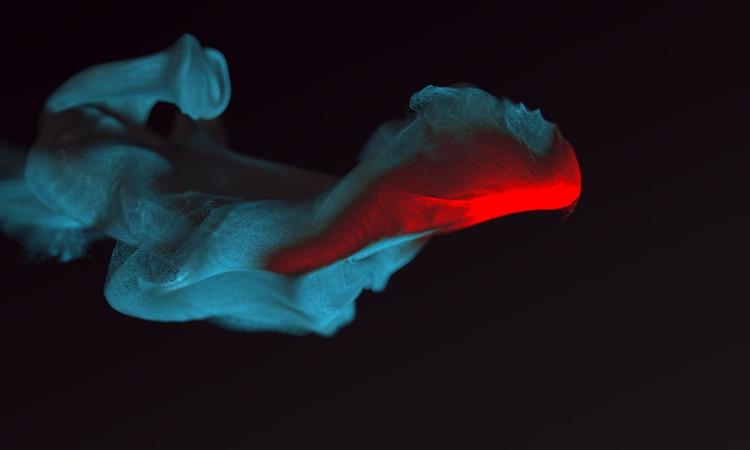 fluids, particles, krakatoa, fumefx - sonogramer | ello