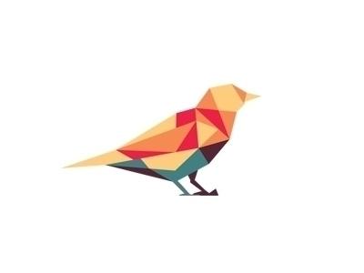 Personal logo - vector, vectorart - josephwells | ello