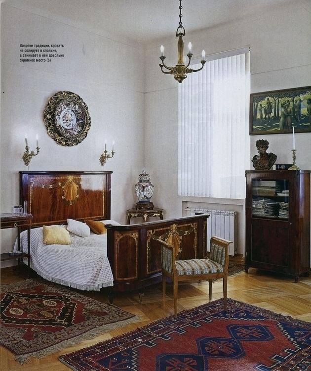sleehing room - artdesignrepublic | ello