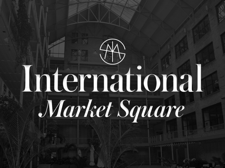 International Market Square (IM - evalovisa | ello