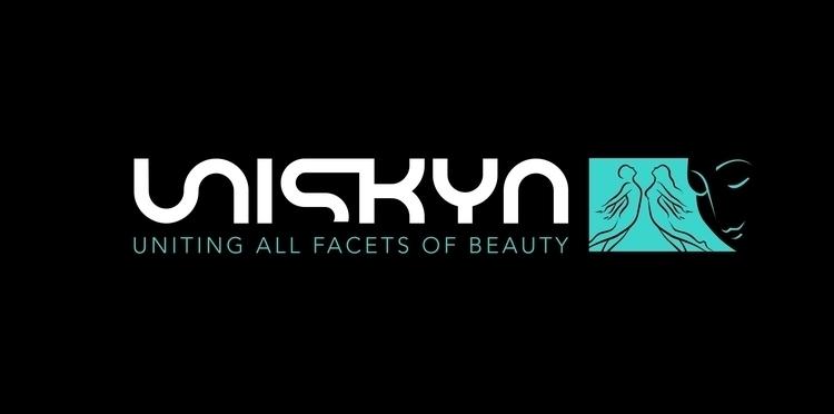 Uniskyn Logo Design. Orlando. F - ferdeesign | ello