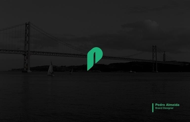 branding, brand, graphicdesign - pedrobranding | ello