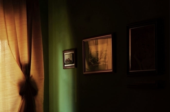 photography - lunajovanovic | ello