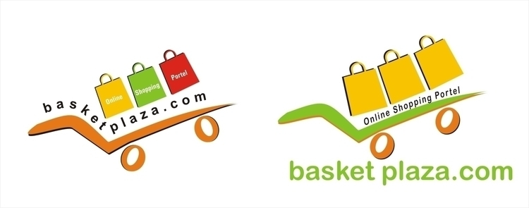 Logo - graphicdesign, logodesign - shahab01   ello