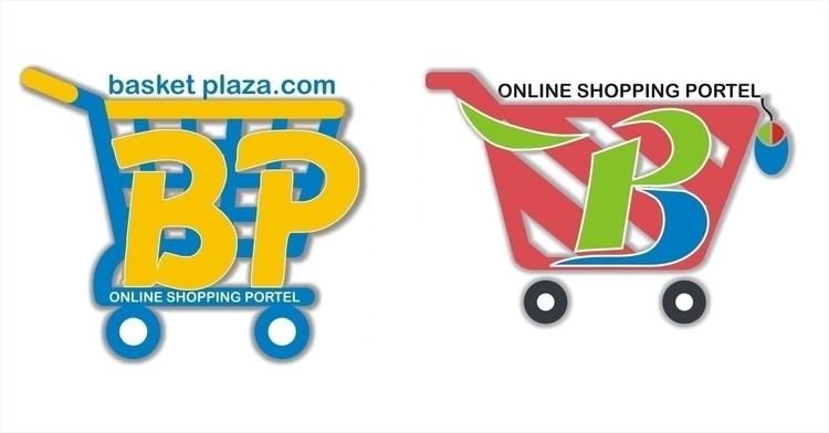 Logo - graphicdesign, logodesign - shahab01 | ello