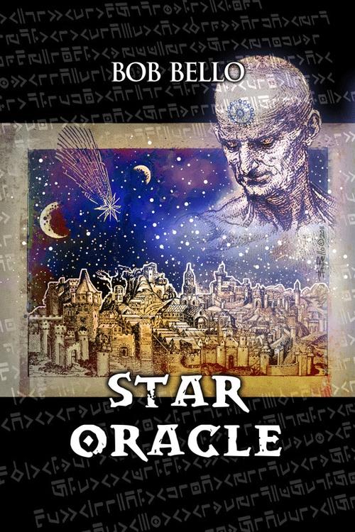 Episode 11 Starcall Anthology s - timeship | ello