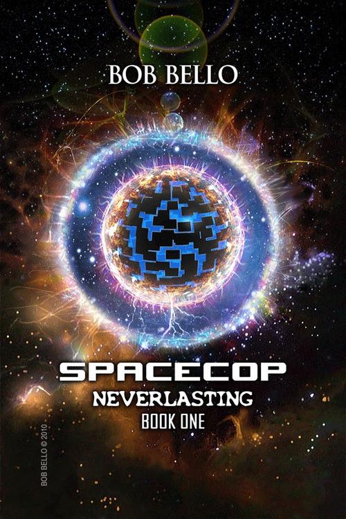 Episode 13 Starcall Anthology s - timeship | ello