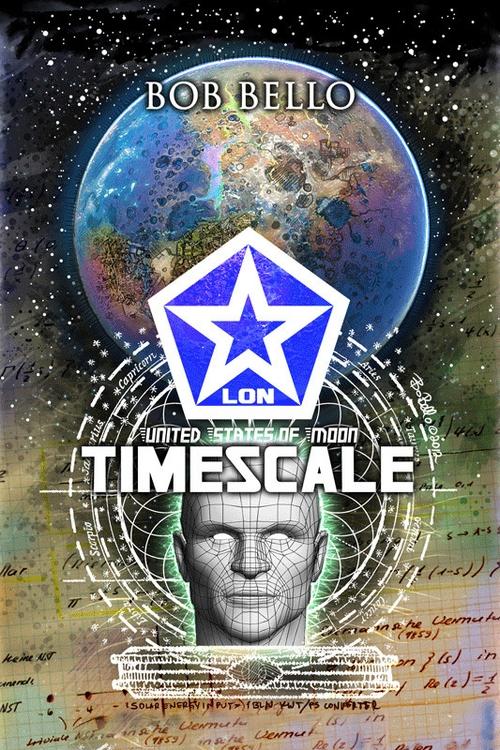 Episode 17 Starcall Anthology s - timeship | ello