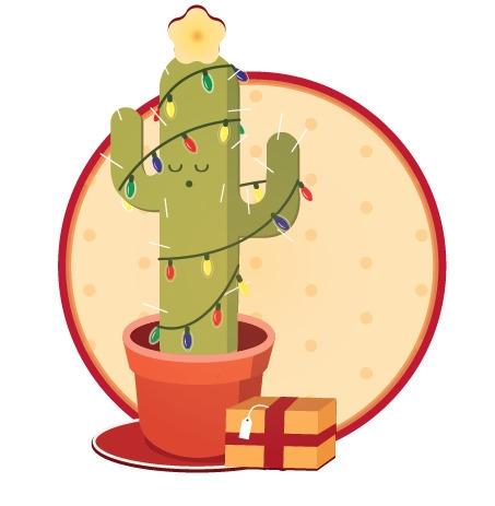 long nap - 25daysofchristmas, christmas - beccasyracuse | ello