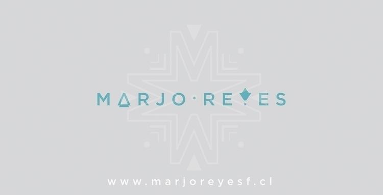 Marjorie Reyes Fernández | Dise - marjoriereyesf | ello