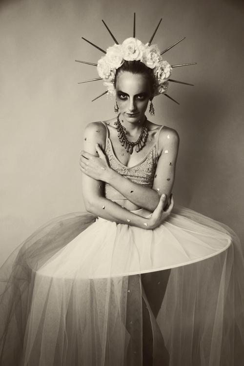 photography, fashionart, creative - alexandraekdahl | ello