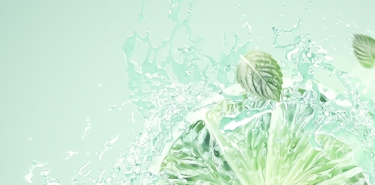 Flavoured Water / Close - illustration#digitalart#design#characterdesign#photoshop#painting#davisvrworks#drawing#conceptart - kevinroodhorst | ello