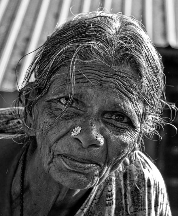 photography, india, woman - pierocefaloni | ello