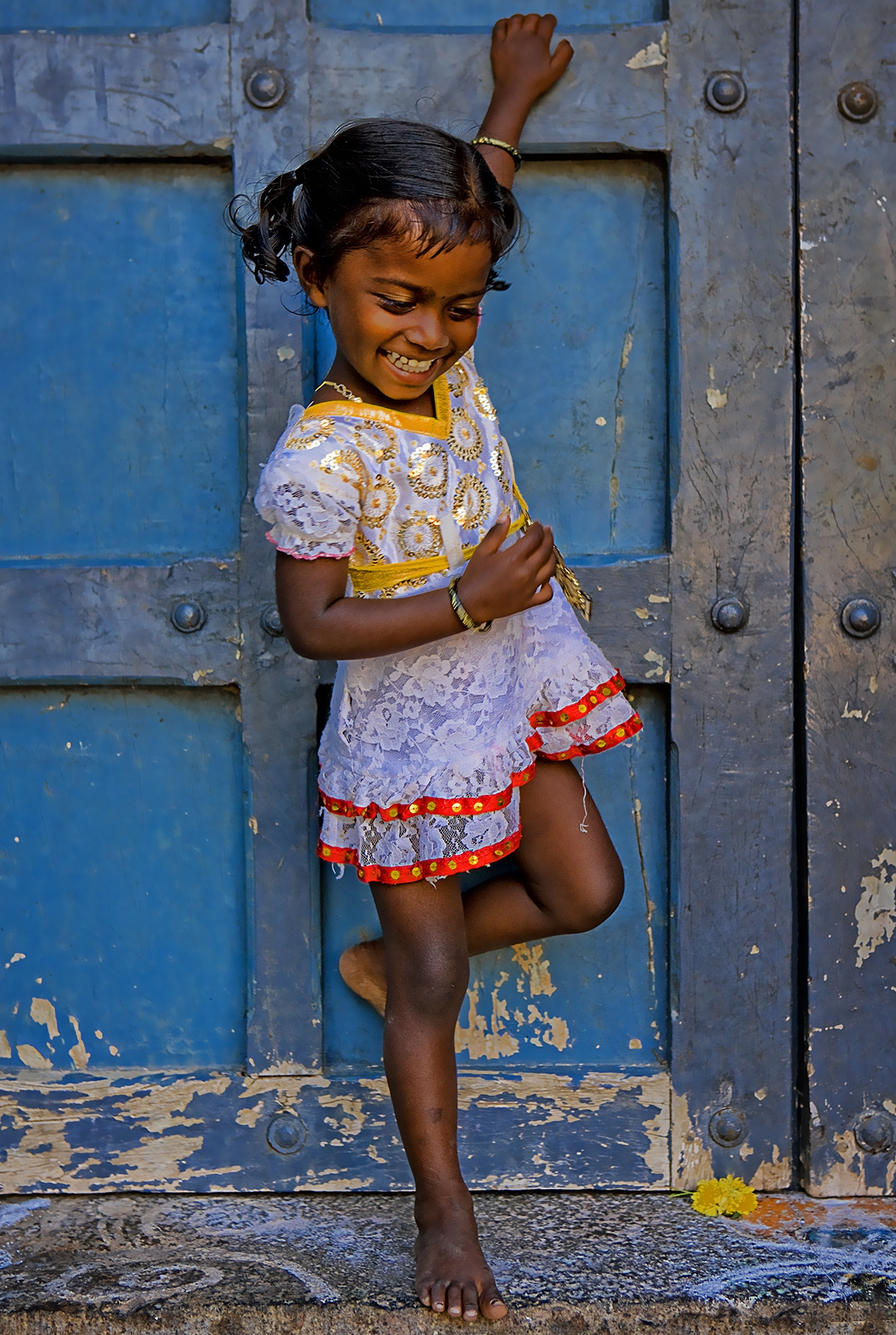 India - photography, india, children - pierocefaloni | ello