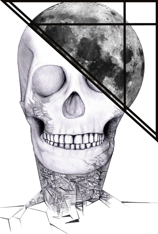 Blasphemy design inspired inbor - michalis_bompolis | ello
